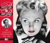The Complete Recordings 1941 1947