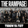 DOWN BY LAW - THE RAMPAGE from EXILE TRIBE