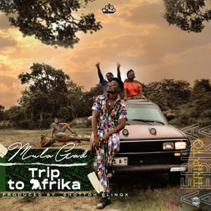 Mula Gad - Trip to Africa