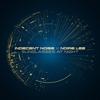 Indecent Noise & Noire Lee - Sunglasses at Night (Original Vision) artwork