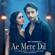 Ae Mere Dil - Jeet Gannguli & Abhay Jodhpurkar  ft.  Tino