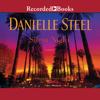 Danielle Steel - Silent Night: A Novel  artwork