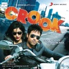 Crook Original Motion Picture Soundtrack