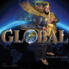 Godwin Louis - Global  artwork