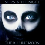 The Killing Moon - Single