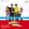 Good Boy Bad Boy (Original Motion Picture Soundtrack)