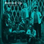 Bottled Up - Crystal