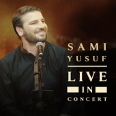 Asma Allah (Live in Concert) artwork