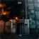 Vengeance - MRC