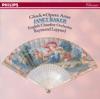 Gluck: Opera Arias, English Chamber Orchestra, Dame Janet Baker & Raymond Leppard