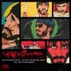 Pudhupettai Original Motion Picture Soundtrack