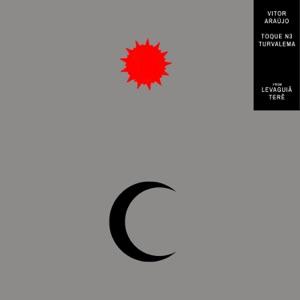 Toque n.3 (Turvalema) - Single