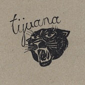 Tijuana Panthers - Crew Cut