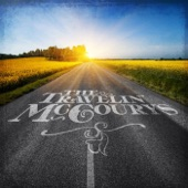The Travelin' McCourys - Lonesome, On'ry and Mean