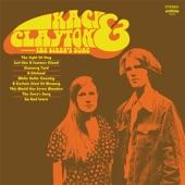 Kacy & Clayton - Just Like A Summer Cloud
