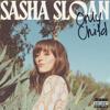 Lie - Sasha Sloan mp3