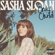 Lie - Sasha Alex Sloan