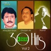 30 Hits 3 Great Artists Vol 2