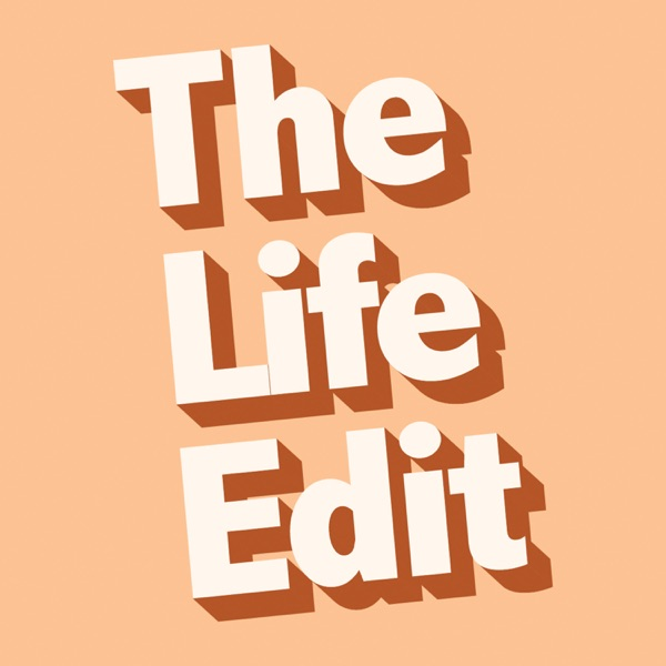 The Life Edit.