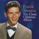 Let It Snow! Let It Snow! Let It Snow! (with The B. Swanson Quartet) - Frank Sinatra