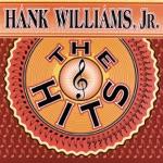 Hank Williams, Jr. - Stoned At the Jukebox