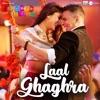 Laal Ghaghra Single