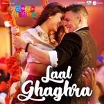 Laal Ghaghra - Single