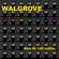 Winner - Walgrove