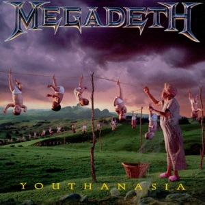 Youthanasia Mp3 Download