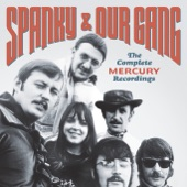 Spanky & Our Gang - Give A Damn