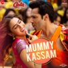 MummyKassam From Coolie No 1 Single