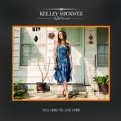 Kelley Mickwee - River Girl