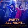 Party All Night - Gujarati