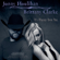 Jonny Houlihan & Brittany Clarke - It's Always Been You