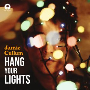 Jamie Cullum - Hang Your Lights (Edit)