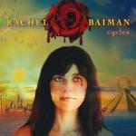 Rachel Baiman - Joke's On Me