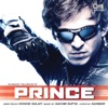 Prince (Original Motion Picture Soundtrack)