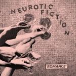 Neurotic Fiction - Assimilate