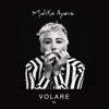 Volare - EP - Malika Ayane