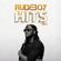 Rudeboy - Rudeboy Hits Vol.1