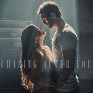 Ryan Hurd & Maren Morris – Chasing After You – Single [iTunes Plus AAC M4A]