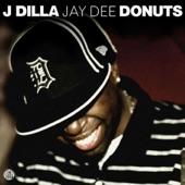 J Dilla aka Jay Dee - Workinonit