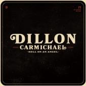 Dillon Carmichael - Old Flame