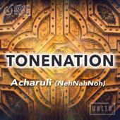 Acharuli (Neh Nah Noh)