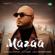 Mazaa - B. Praak