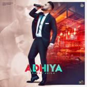 Adhiya