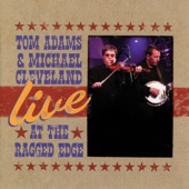 Michael Cleveland,Tom Adams - I Saw The Light / I'll Fly Away