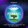 Various Artists - Zodiac Riddim - EP