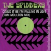 Could It Be I m Falling In Love Tom Moulton Mix Single