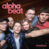 Alphabeat - Shadows artwork